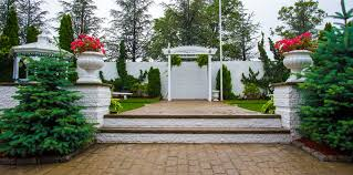 Outdoor Wedding Venues Ma Wedding Venues Events And Functions At Demetri U0027s Functions