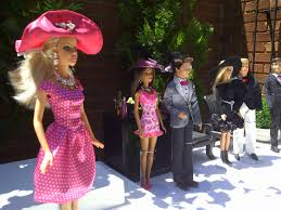 the world of daniel fashionable fridays dress code