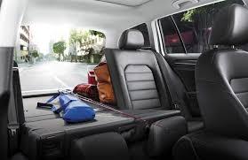 New Jetta Interior New Vw Golf Sportwagen Offers Kansas City Ks