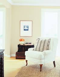 interior paints colors home painting home painting