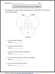 archaiccomely 6th grade math games fun worksheets for printable