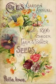 vintage seed packets 197 best vintage seed packets images on vintage seed