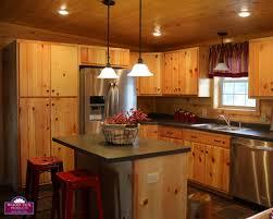 the keuka modular cabin by wood tex cabin life pinterest