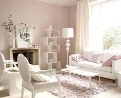 Wohnzimmer Ideen In Braun Hausdekorationen Und Modernen Möbeln Ehrfürchtiges Wohnzimmer