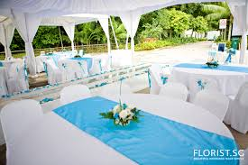 ideas about blue and white themed wedding wedding ideas