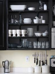 Paint To Use On Kitchen Cabinets What Finish Paint To Use On Kitchen Cabinets Painted Kitchen