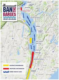 Arizona Geographic Alliance Maps by Ban The Barges City Of Yonkers Ny