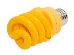bug lights light bulb types bulbs com