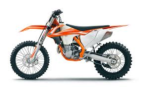 ktm motocross bikes for sale 2018 ktm 350 xc f for sale in downingtown pa solid performance