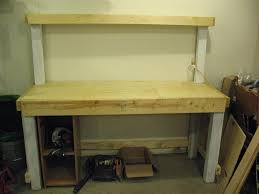 Reloading Bench Plan Reloading Benches Page 4 Shooters Forum
