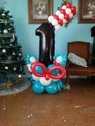 dr seuss centerpieces the 15 best images about doctor seuss balloon ideas on