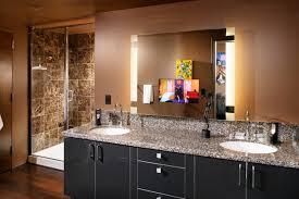 Bathroom Vanity Side Lights Vanity Side Light Houzz