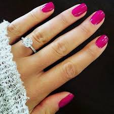best 25 pink nails ideas on pinterest pink nail designs