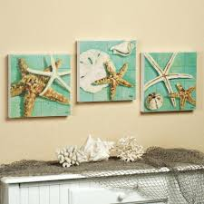 wall decor 56 wall decoration winsome panel free shipping