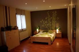 exemple deco chambre exemple deco chambre adulte finest dco idee deco chambre adulte
