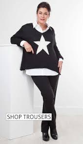 box2 plus size clothing u0026 fashion for sizes 14 34