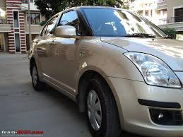 celebrating 4 years u0026 85 000 kms ownership experience of my
