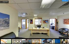 Google Maps In Usa With Street View by Google Maps Business View Street View Photos In Boulder Co And