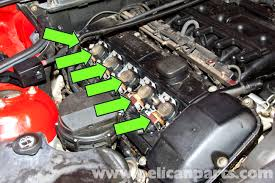 bmw e90 engine diagram bmw wiring diagrams instruction