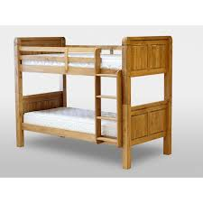 Bunk Bed With Desk For Sale Bedroom Impressive Bed With Desk Built In Bunk Bedsfull Cheap