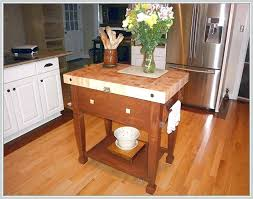 kitchen island boos boos kitchen islands boos block kitchen island kitchen island boos