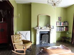 Fireplace Storage by Interior Design Pretty Traditional Green Living Room Ideas With