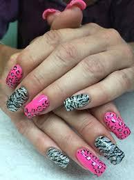 11 best nail salon images on pinterest nail salon decor nail