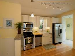 Small Kitchen Ideas For Studio Apartment by Charming Small Apartment Decorating Ideas Home Designs