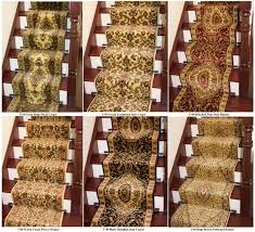 Stairs Rugs Carpet Runners For Stairs By The Foot U2014 Tedx Decors Best Carpet