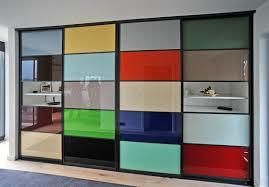 Wohnzimmerschrank Umbauen Funvit Com Babyzimmer Junge Wandgestaltung