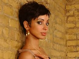 hair styles from singers 147 best favorite singers musicians images on pinterest