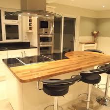 free standing kitchen island units alternative ideas in showy