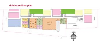 clubhouse floor plans armsburg koudinya hyderabad discuss rate review comment