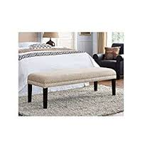 Upholstered Bedroom Bench Cheap Upholstered Bedroom Bench Find Upholstered Bedroom Bench
