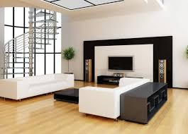 simple interior design ideas for indian homes uncategorized simple interior design ideas for indian homes with
