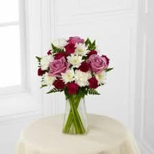florist wilmington nc creative designs by jim 25 photos 10 reviews florists