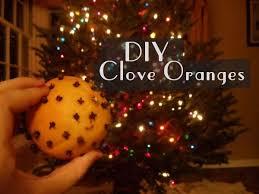 106 best cloved oranges images on ideas