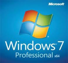 microsoft windows 7 ultimate full pack windows 7 ultimate 32 64