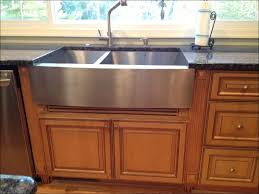 Kitchen Wall Cabinets Home Depot Kitchen Corner Sink Base Cabinet Home Depot Photos Of Gray