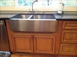 kitchen corner sink base cabinet home depot photos of gray