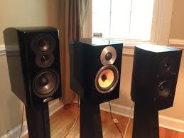 ds 9 home theater system best options for new polk lsim setup audioholics home theater forums