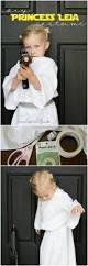 Princess Leia Halloween Costume 25 Princess Leia Costume Kids Ideas Princess