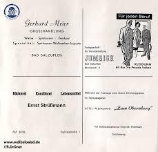 Lippische Landeszeitung Bad Salzuflen 1960er Wdibsloabd Page 2
