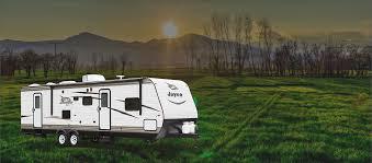 South Dakota Travel Agent Jobs images Jack 39 s campers rapid city piedmont south dakota rv dealer png