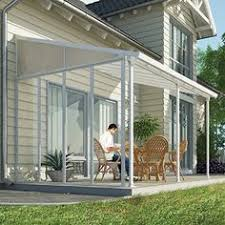 Retractable Awnings Costco Deck Awnings Costco Costco Teak Outdoor Furniture Costco Outdoor