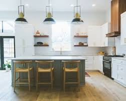 farmhouse kitchen ideas 25 best farmhouse kitchen ideas houzz