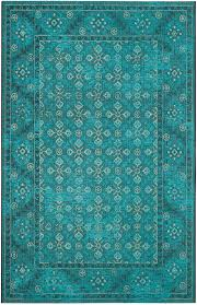 Turquoise Kitchen Rugs Floor Turquoise Carpets Turquoise Area Rug Area Rugs Cheap 8 X 10