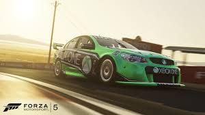 lexus gs top gear race the stig u0027s digital cousin in the