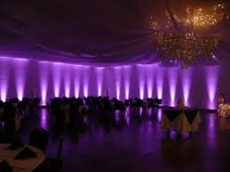party light rentals party rentals lighting rentals photo booth rentals more