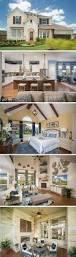 15 best austin tx homes images on pinterest home custom homes